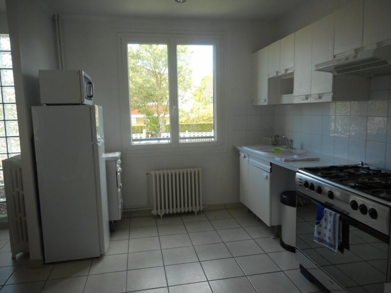 Sale house / villa Ormesson sur marne 429000€ - Picture 2