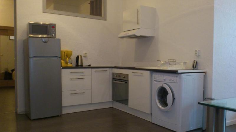 Location appartement Vichy 550€ CC - Photo 3