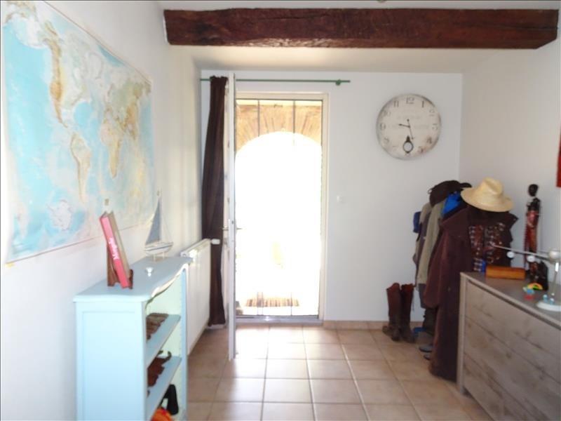 Location appartement Le castera 575€ CC - Photo 3