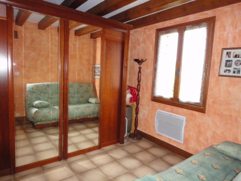Sale house / villa Saint-brice-sur-vienne 142000€ - Picture 7