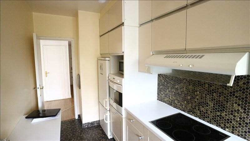 Vente appartement Vaucresson 420000€ - Photo 9