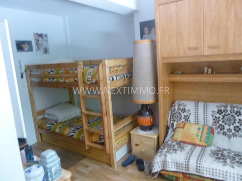Produit d'investissement appartement Saint-martin-vésubie 65000€ - Photo 3