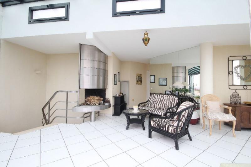 Deluxe sale apartment Le pecq 1050000€ - Picture 5