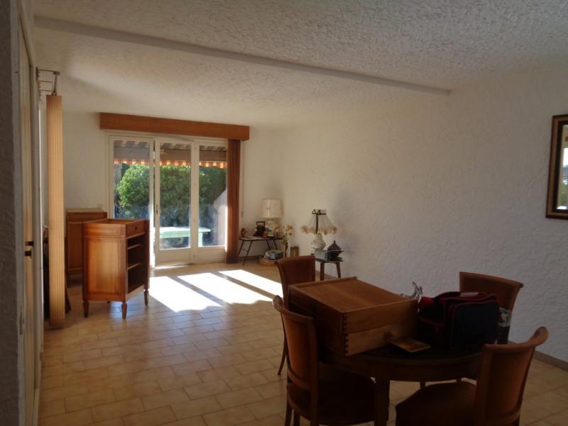 Sale apartment Lorgues 160000€ - Picture 8