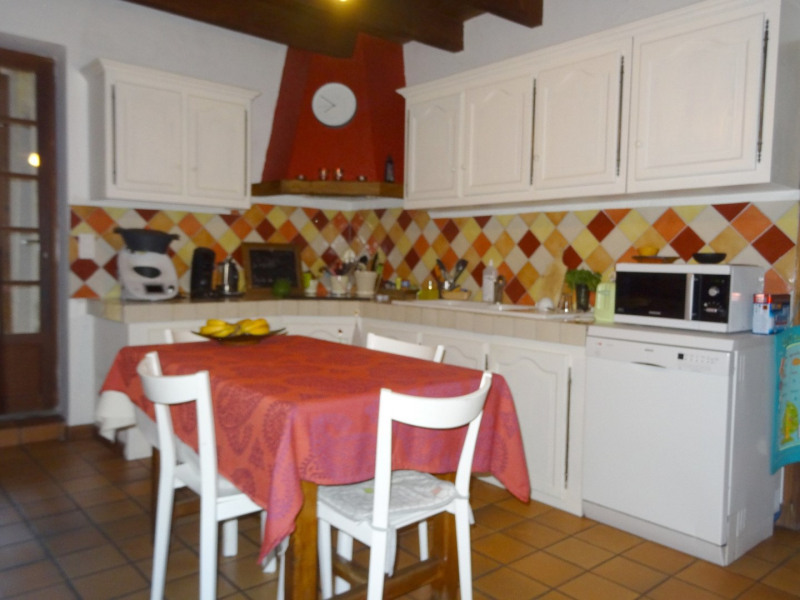 Sale house / villa Agen 255 500€ - Picture 5
