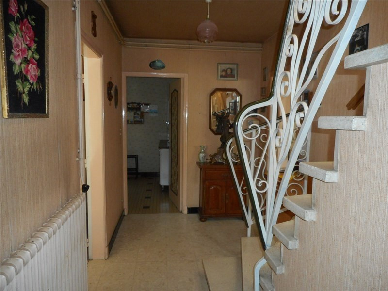 Vente maison / villa Albi 139 000€ - Photo 4