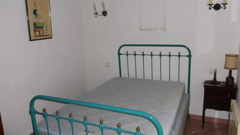 Verkoop  huis Le thor 170000€ - Foto 8