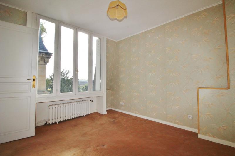 Sale apartment Chatou 395000€ - Picture 21