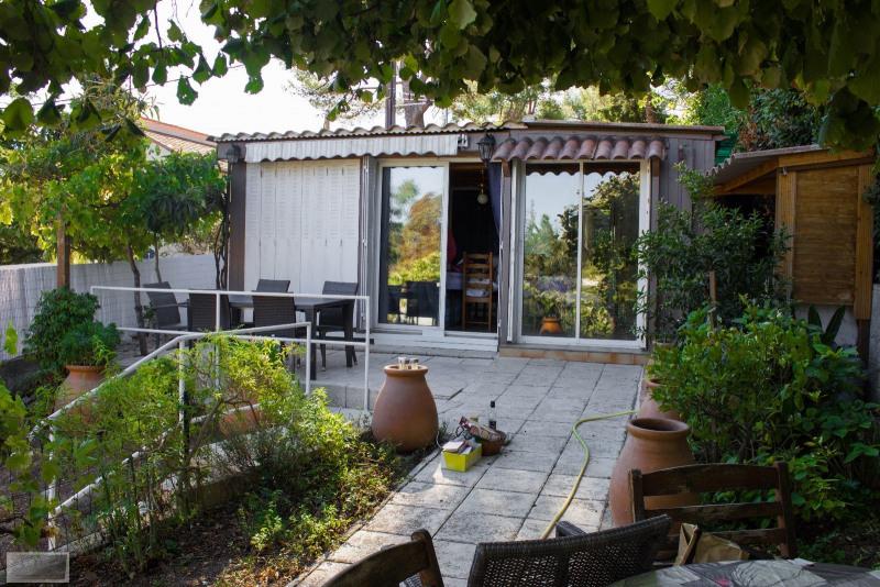 Venta  apartamento La seyne sur mer 150000€ - Fotografía 6