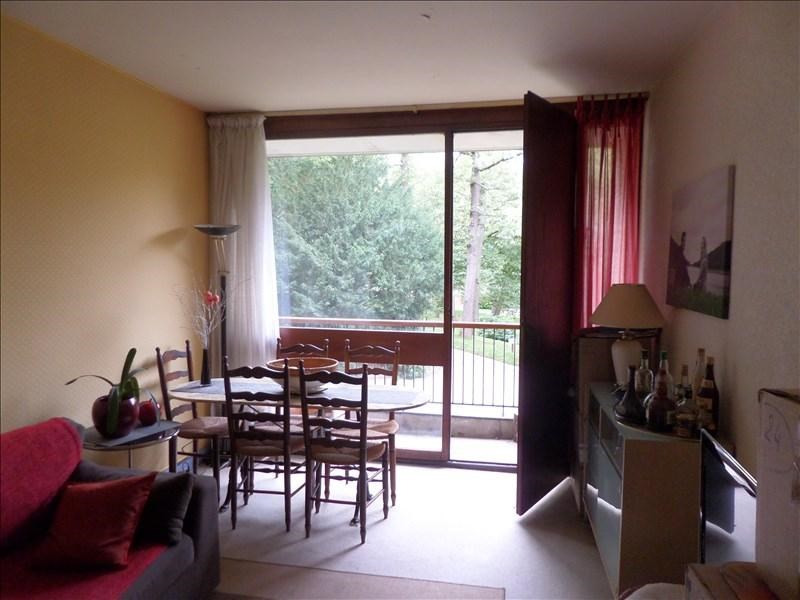 Vente appartement La celle st cloud 219 000€ - Photo 8