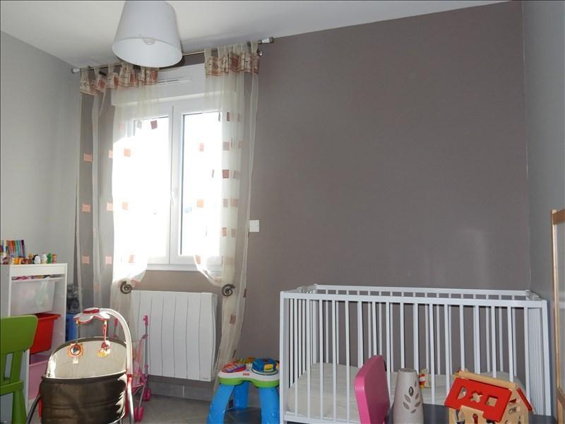 Vendita casa Ampuis 335000€ - Fotografia 4