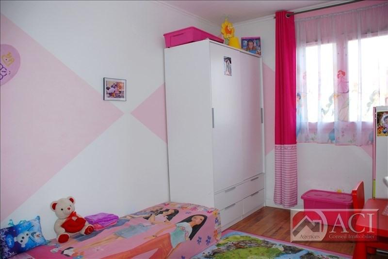 Sale apartment Deuil la barre 200000€ - Picture 5