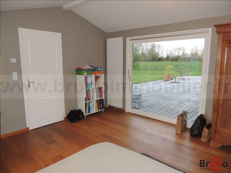 Verkoop  huis Ponthoile  - Foto 18
