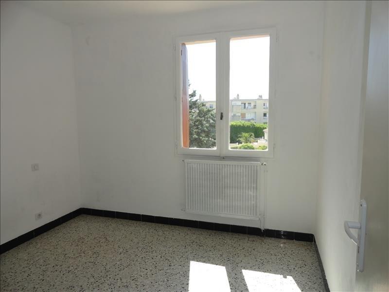 Vente appartement Lunel 110000€ - Photo 5