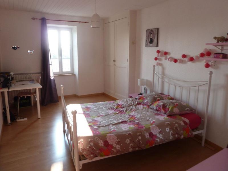 Vente maison / villa La jarrie 348000€ - Photo 9