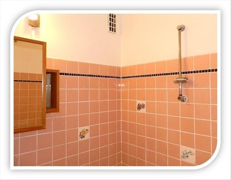 Vente appartement Vitry sur seine 285000€ - Photo 4