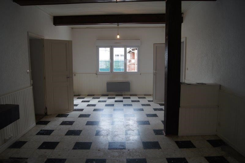 Location appartement Cadours 550€ CC - Photo 1
