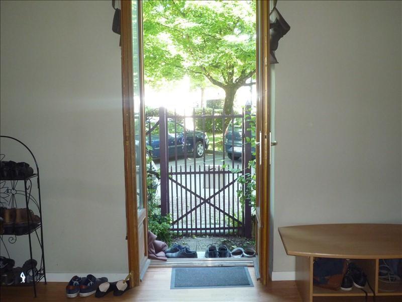 Vendita appartamento Culoz 115000€ - Fotografia 5