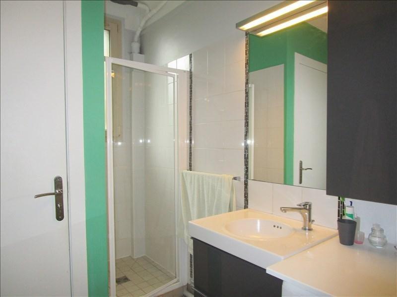 Venta  apartamento Saint-cyr-l'école 245000€ - Fotografía 7