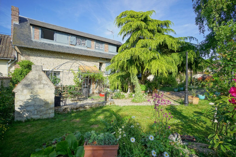 Maison Proche Les Andelys 3 chambres 127 m² envir