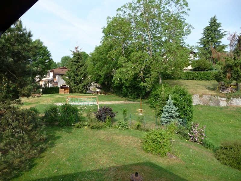 Vente maison / villa Aiguebelette le lac 290000€ - Photo 15
