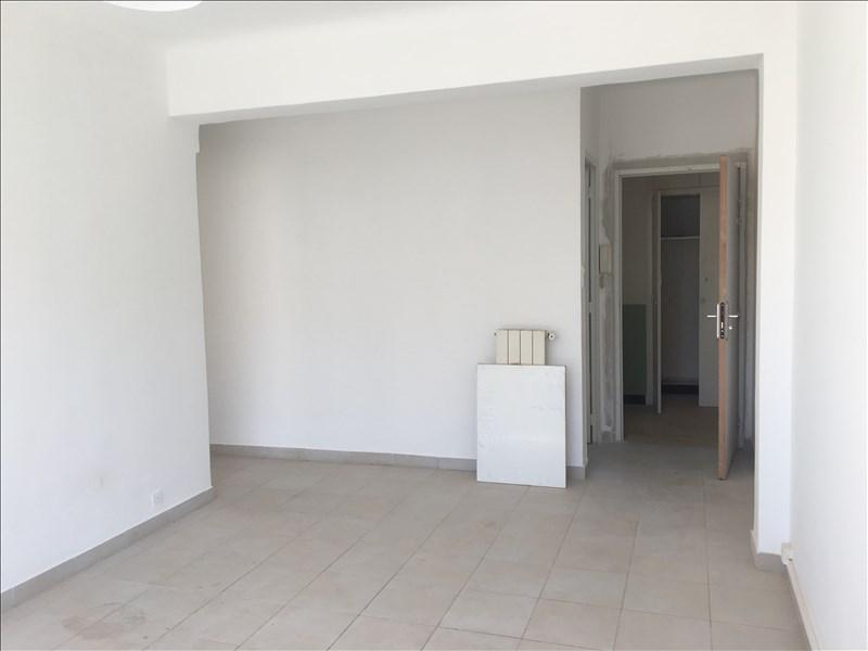 Affitto appartamento Toulon 660€ CC - Fotografia 3