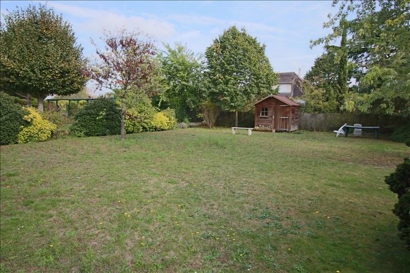 Vente maison / villa Croissy sur seine 980000€ - Photo 2