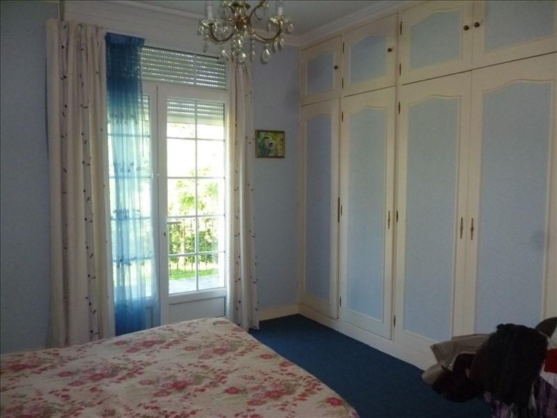 Vente maison / villa Mussidan 214000€ - Photo 4