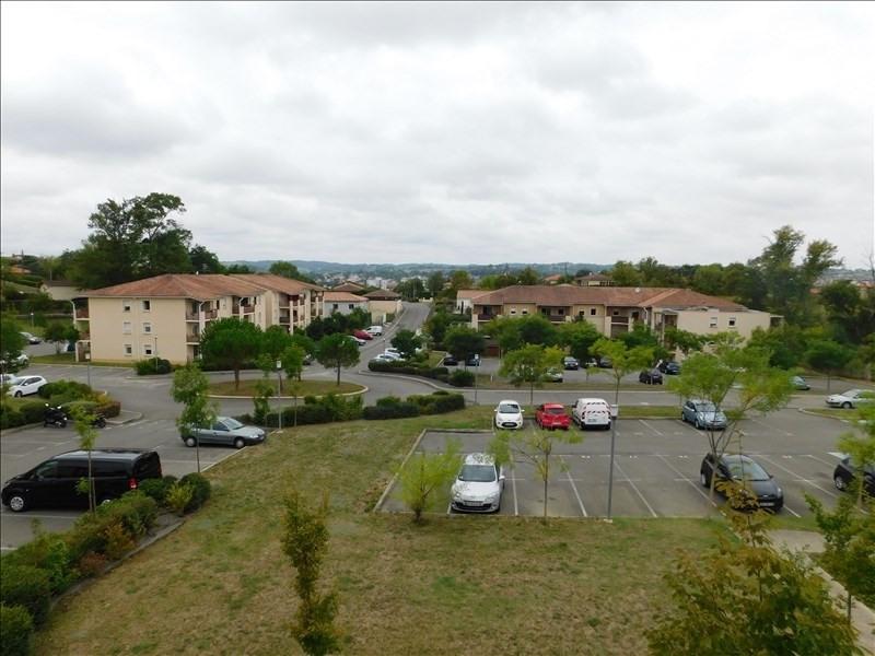 Vente appartement Auch 85000€ - Photo 8