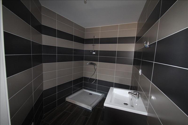 Vente maison / villa Chignin 305000€ - Photo 5