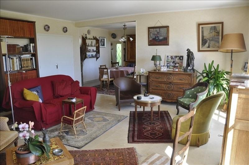 Sale house / villa Soissons 231000€ - Picture 4