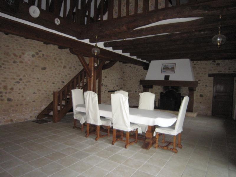 Sale house / villa Coux et bigaroque 483000€ - Picture 3