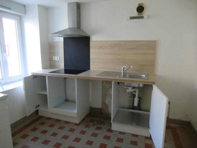 Location maison / villa Geste 460€ CC - Photo 9
