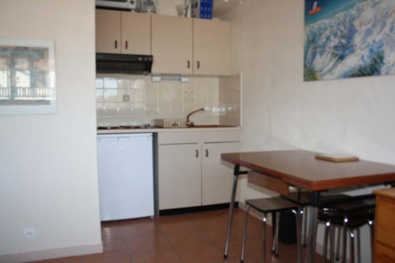 Sale apartment St lary pla d'adet 44000€ - Picture 7