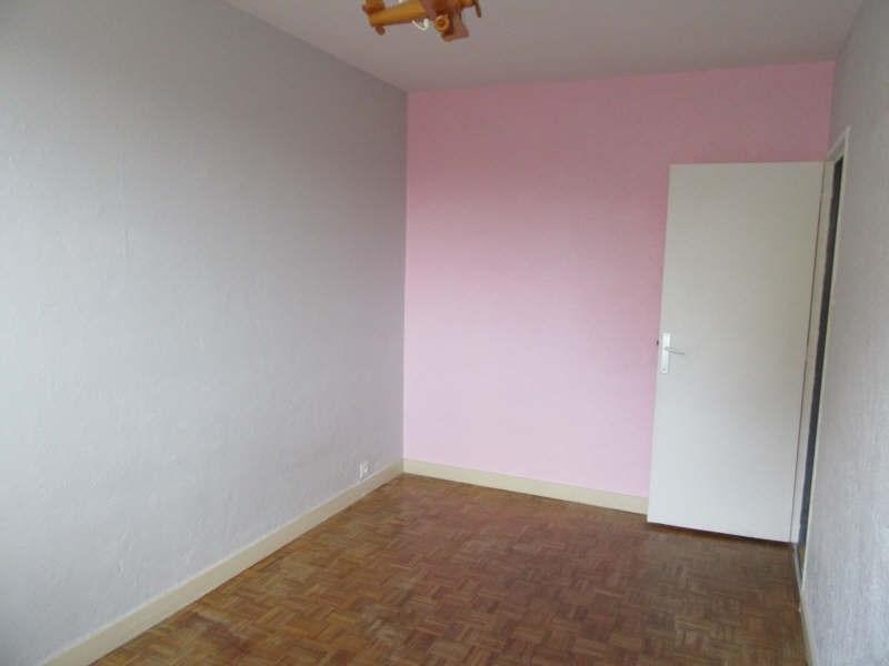 Venta  apartamento Vienne 117000€ - Fotografía 6