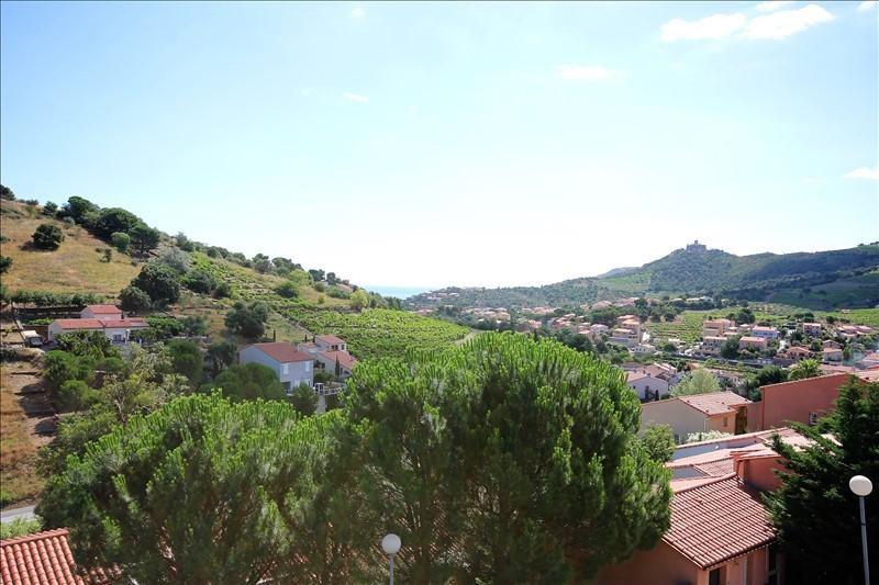 Vente maison / villa Collioure 320000€ - Photo 8