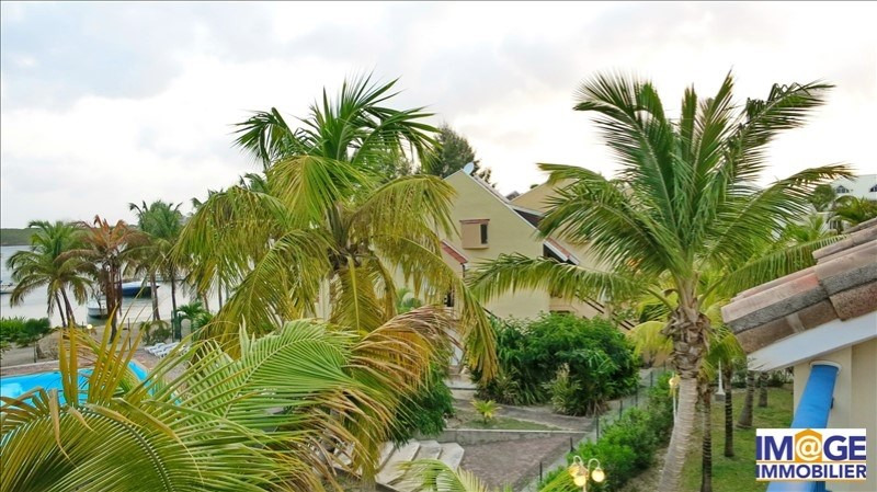 Vente appartement St martin 198 000€ - Photo 2