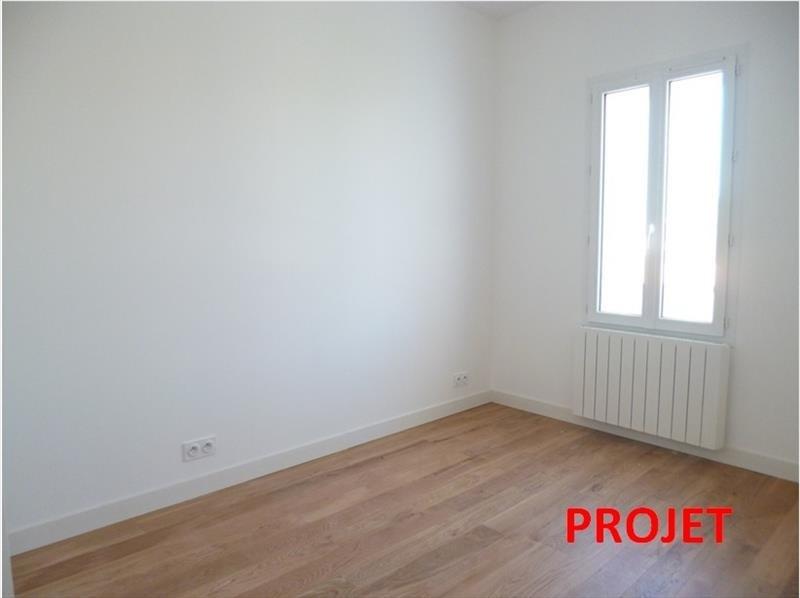 Vente maison / villa St denis d oleron 301500€ - Photo 6