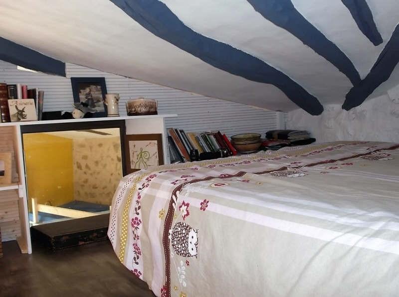 Vendita casa St basile 147000€ - Fotografia 4
