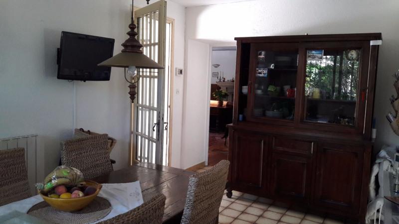 Deluxe sale house / villa Pernes les fontaines 730000€ - Picture 4