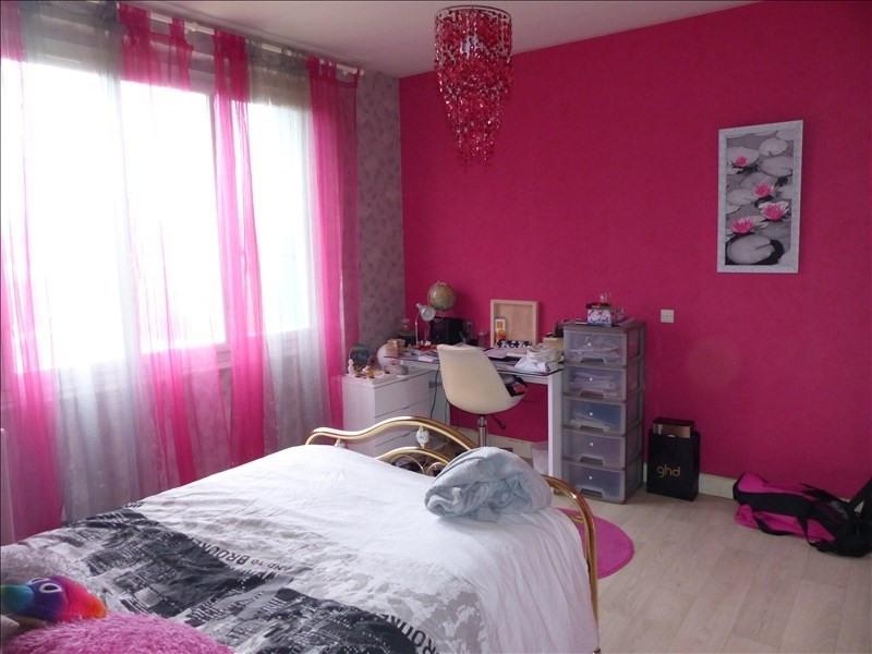 Vente maison / villa Proche mazamet 159000€ - Photo 7