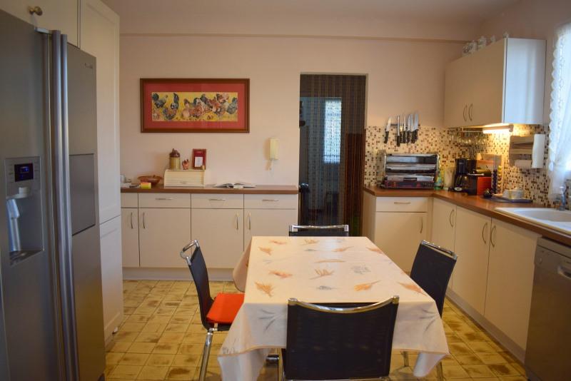 Venta de prestigio  casa Montauroux 586000€ - Fotografía 20