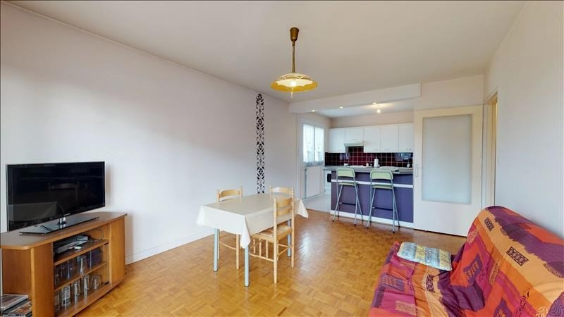 Vente appartement Lyon 9ème 139 000€ - Photo 1