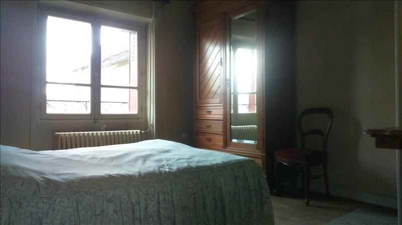 Sale house / villa Secteur villeneuve / yonne 83000€ - Picture 5
