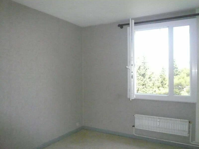 Location appartement Nimes 578€ CC - Photo 8