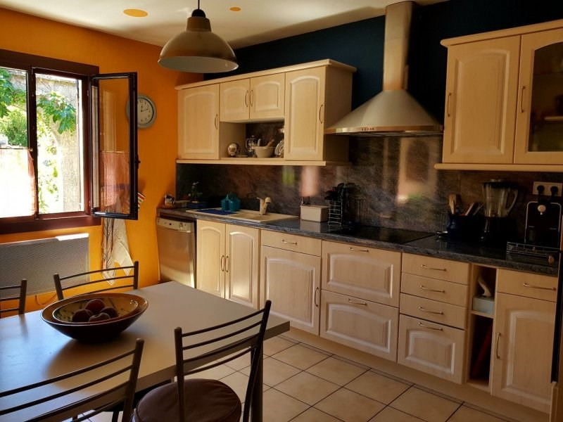 Sale house / villa Les angles 399 000€ - Picture 7