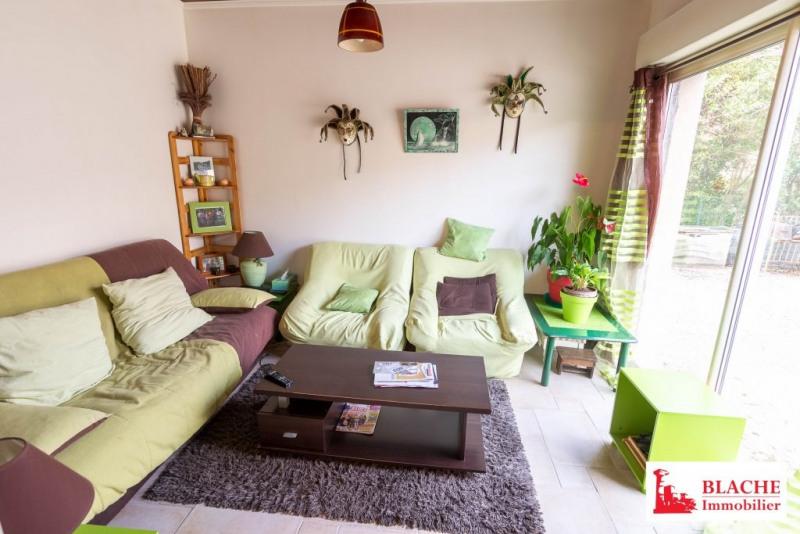 Sale house / villa Grane 254000€ - Picture 10