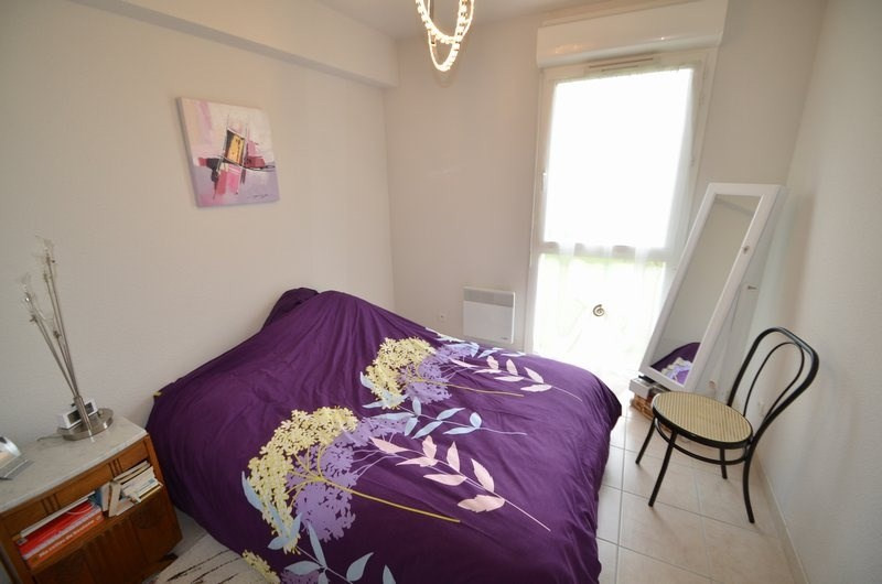 Vente appartement St lo 118150€ - Photo 3