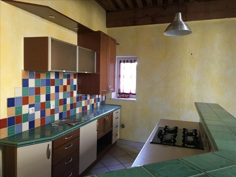 Vendita appartamento Vienne 148500€ - Fotografia 3