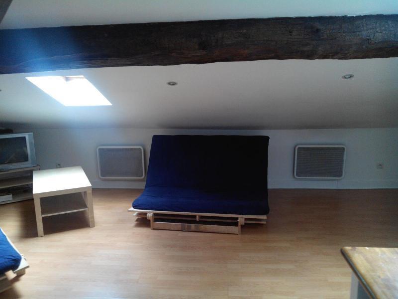 Location appartement Lyon 6ème 485€ CC - Photo 5